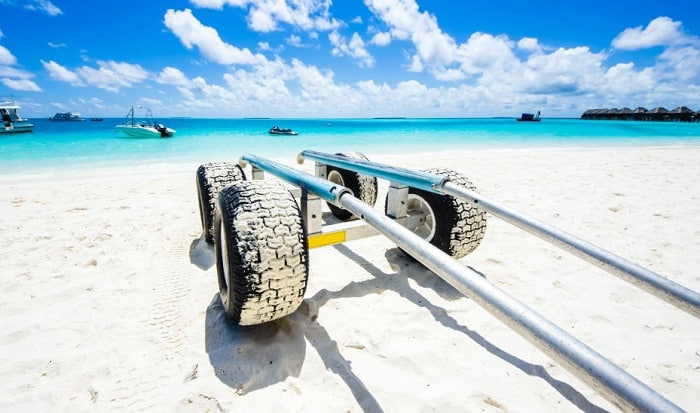 best-tires-for-boat-trailers