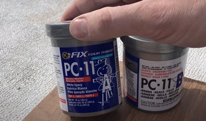 clear-marine-epoxy