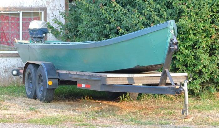 heavy-duty-boat-trailer-tires