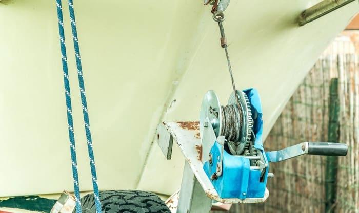 heavy-duty-boat-winch