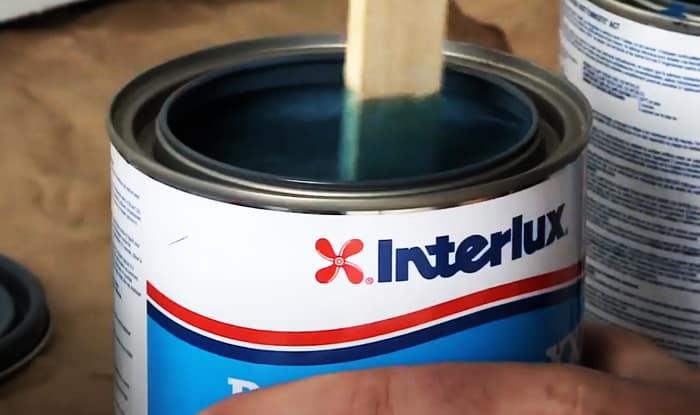 painting-fiberglass-boat