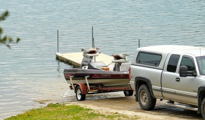 boat-trailer-bunks-wood