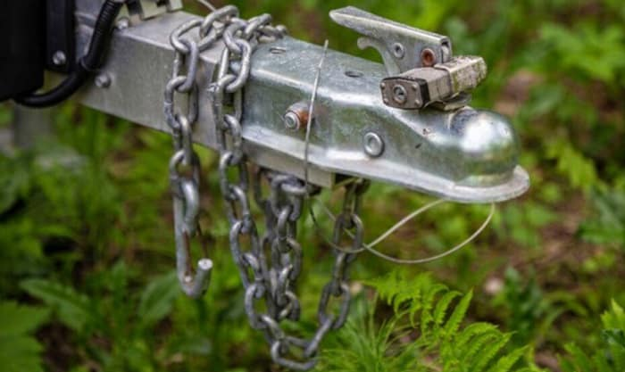 boat-trailer-locking-devices