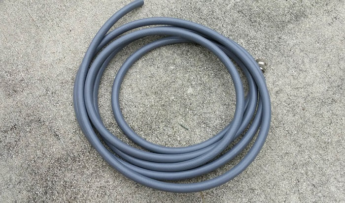 marine-fresh-water-hose