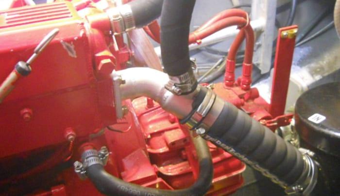 4-marine-exhaust-hose