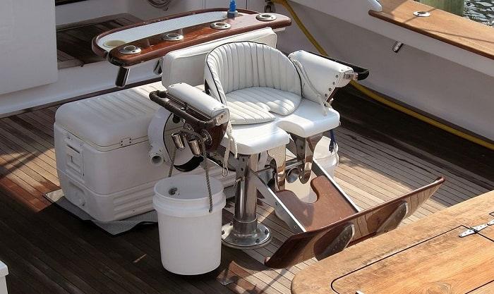 best-boat-cooler