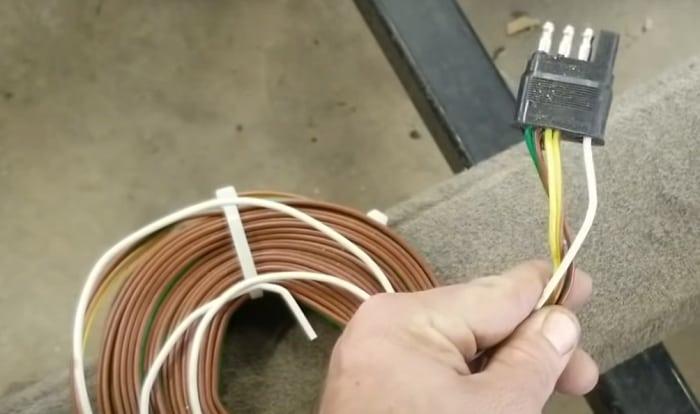 best boat trailer wiring harness
