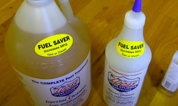 best-fuel-additive-for-boats