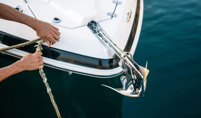 boat-anchor-for-lakes