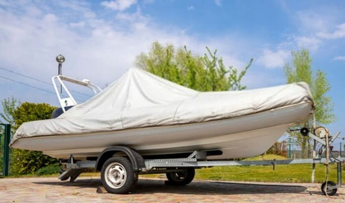 boat-cover-poles