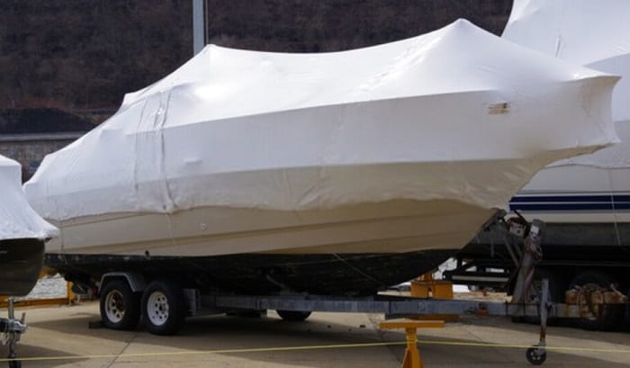 boat-cover-support-pole-system