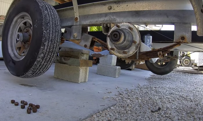 boat-trailer-braking-systems