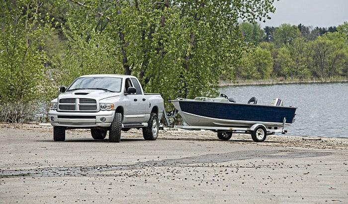 boat-trailer-loading-guides