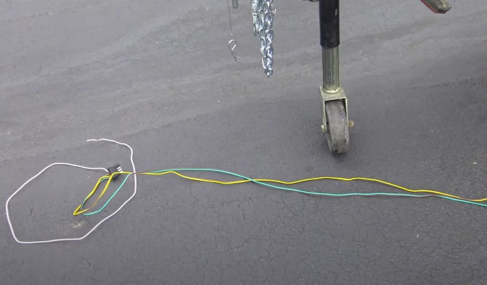 boat-trailer-wiring-harness-kit
