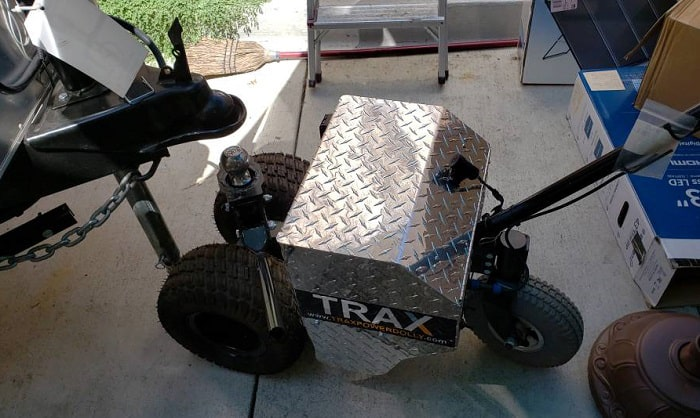 electric-trailer-mover