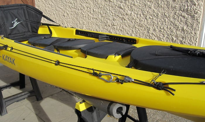 kayak-anchor-trolley-systems