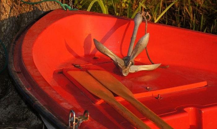 kayak-anchor-weight