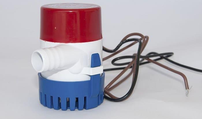 best-automatic-bilge-pump