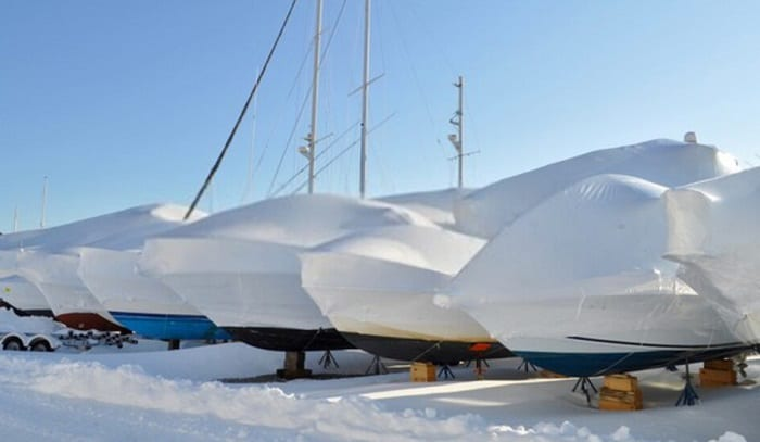 best-boat-cover-for-winter