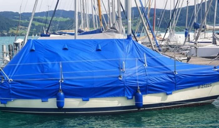 boat-cover-support-bows