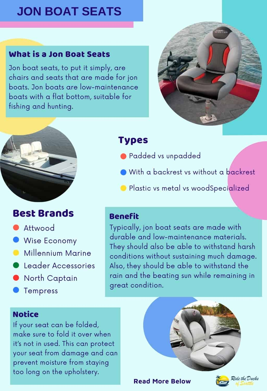 jon-boat-chairs