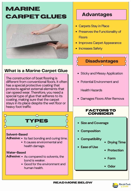 marine-glue-for-boat-carpet
