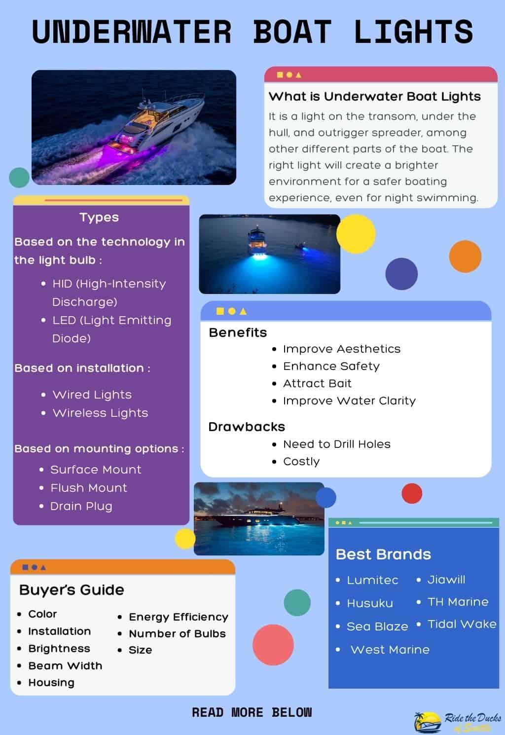 underwater-boat-lights-reviews