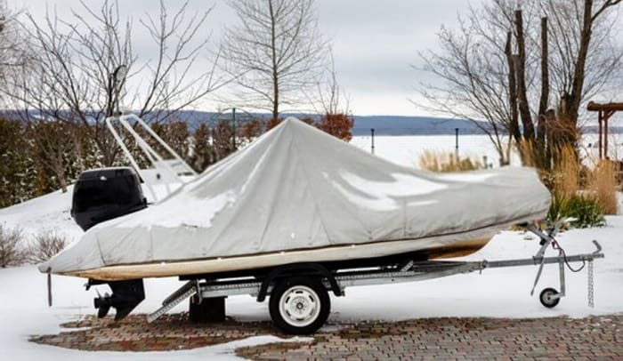 winter-boat-cover-system