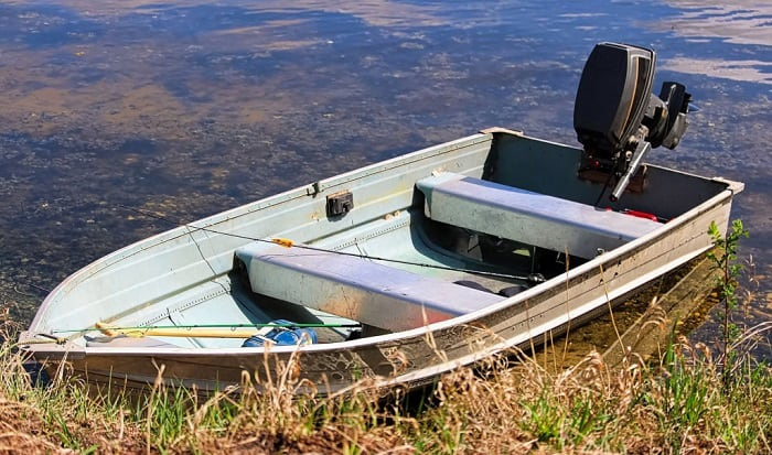 How-big-of-a-motor-can-you-put-on-a-14ft-aluminum-boat