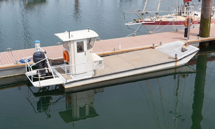 How-big-of-a-motor-do-I-need-for-my-pontoon-boat