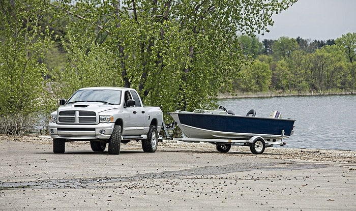 How-do-you-make-a-guide-pole-for-a-boat-trailer