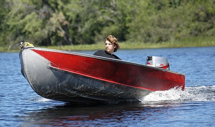 How-heavy-is-a-16-foot-aluminum-boat