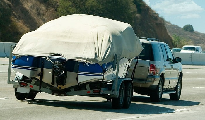 How-tall-should-boat-trailer-guides-be