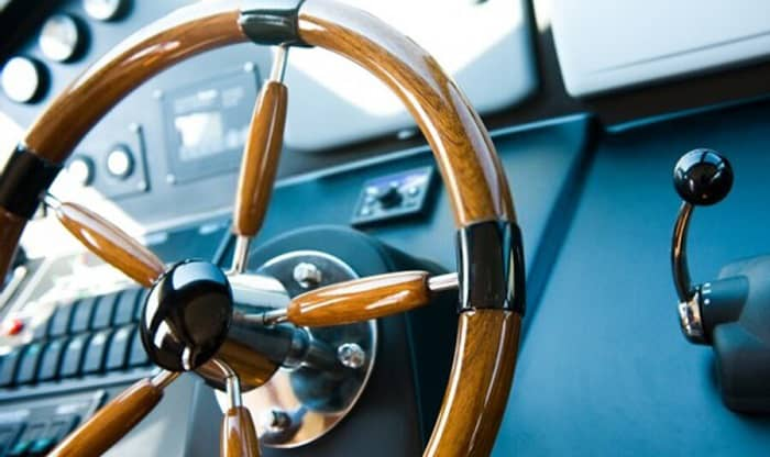 Why-is-the-helm-of-a-boat-on-the-starboard-side