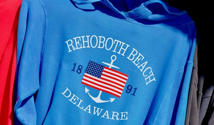 best-gifts-for-boaters