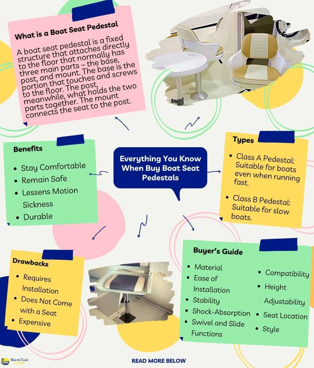 boat-seat-pedestal-kit
