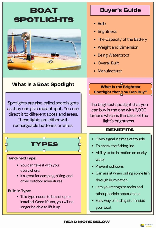 spotlight-for-boating-at-night