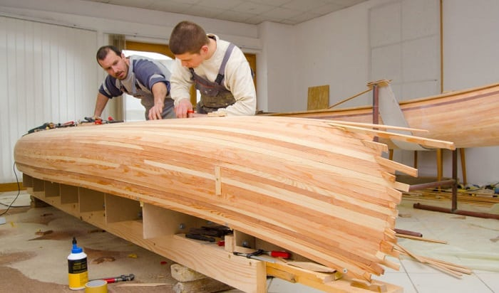 How-much-does-it-cost-to-build-a-wooden-boat