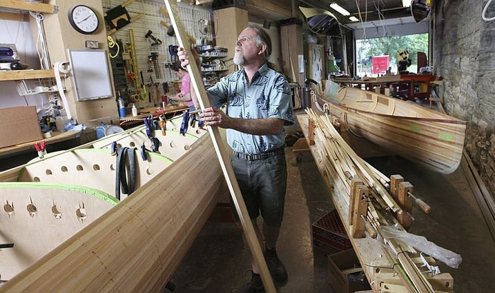 What-wood-is-best-for-boat-building