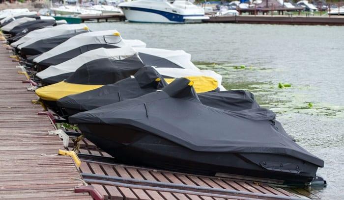 boat-storage-cover