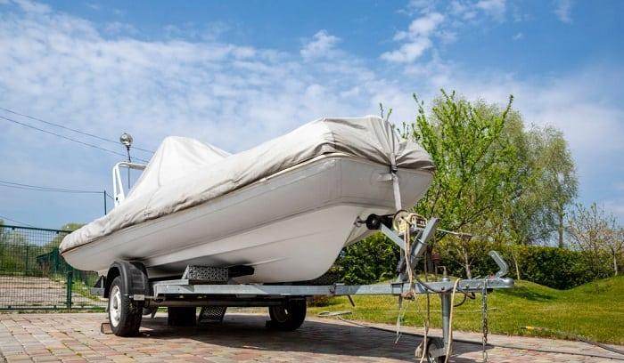 boat-trailer-setup