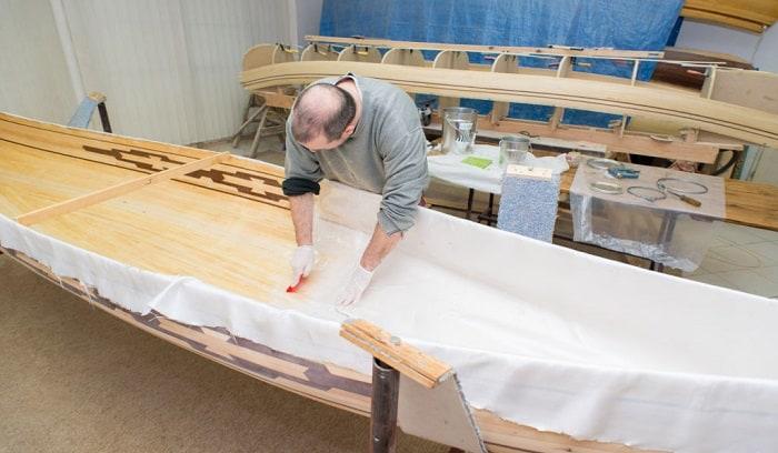fiberglass-boat-construction