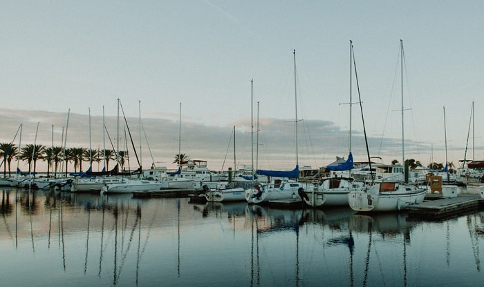 florida-boat-registration