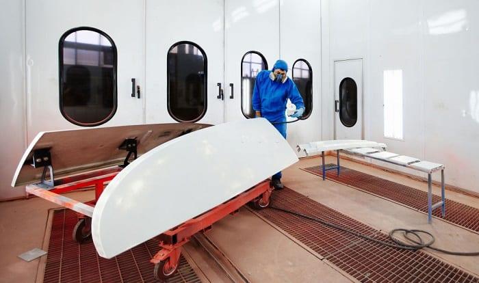 make-a-fiberglass-boat