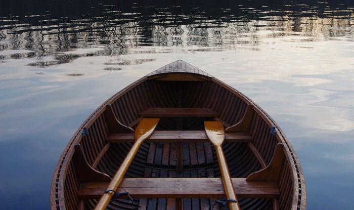 marine-waterproofing-wood