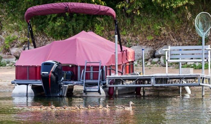 winterizing-pontoon-boats