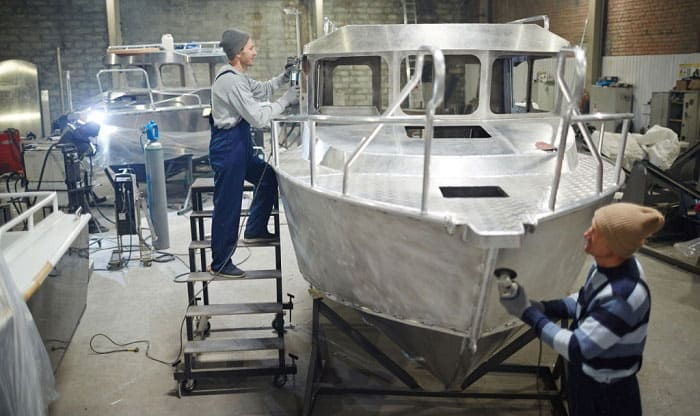 aluminum-boat-repair-kit
