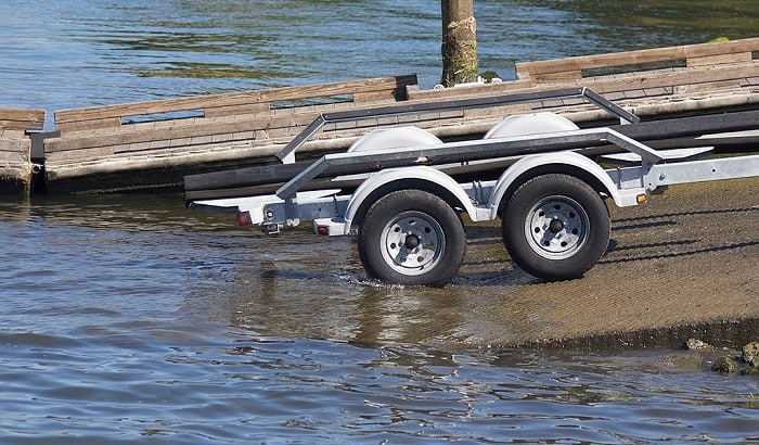weight-of-boat-trailer